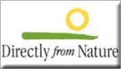 direct_nature_img