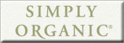 organic_img